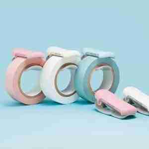 Midori Karu Cut Washi Tape Cutters